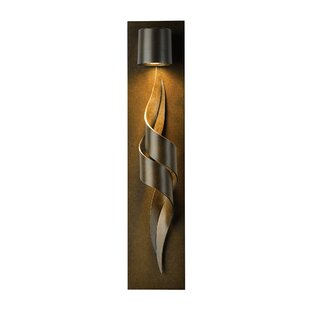 Find for Flux Outdoor Flush Mount By Hubbardton Forge