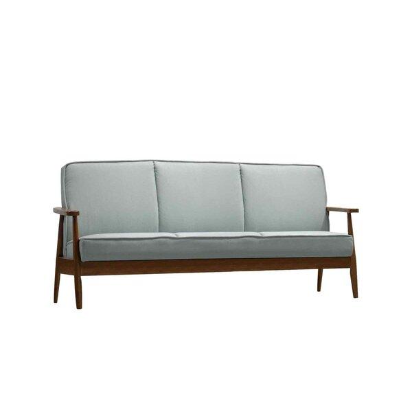 Oslo Sofa by Kaleidoscope Furniture