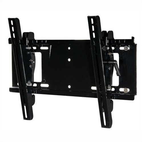 Paramount Tilt Universal Wall Mount for 23 - 46 LCD/Plasma by Peerless-AV