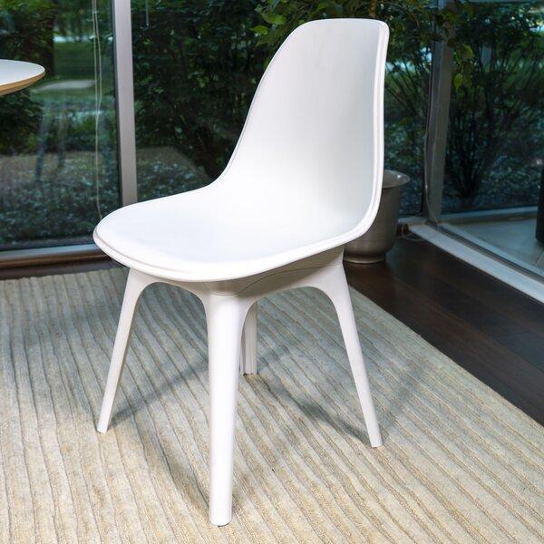 Erithon Dining Chair (Set of 4) by Corrigan Studio