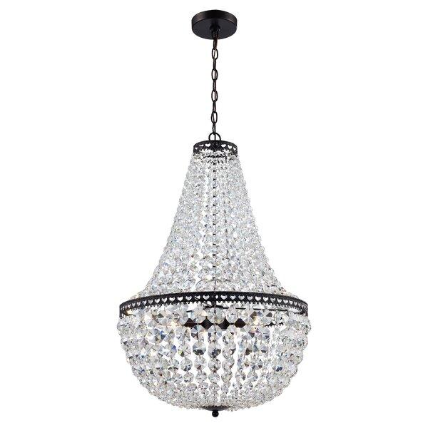 Willa arlo interiors duron 5 light empire chandelier reviews willa arlo interiors duron 5 light empire chandelier reviews wayfair aloadofball Gallery
