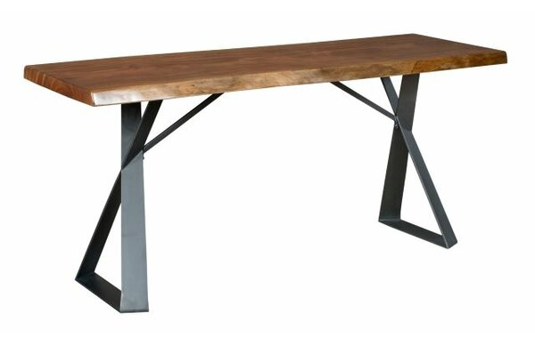 Anika Console Table by Foundry Select