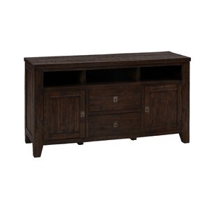 Cadwallader TV Stand for TVs up to 60