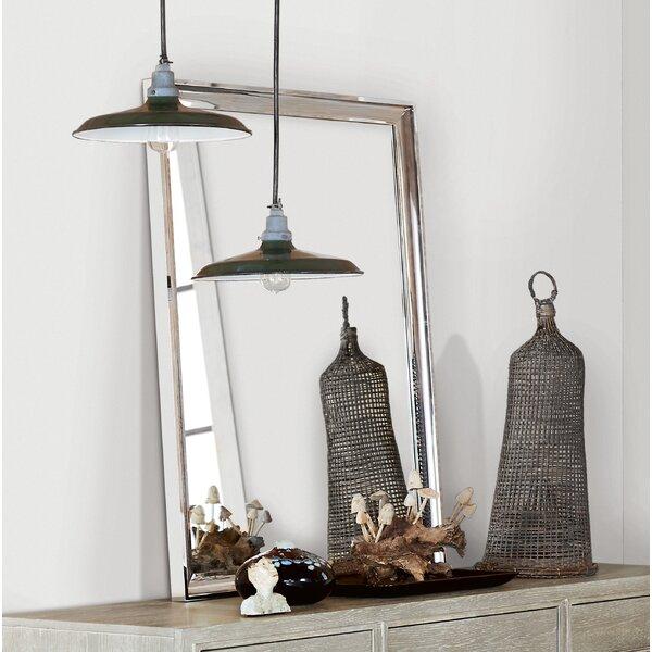 Rimini Bathroom/Vanity Mirror by Gracie Oaks