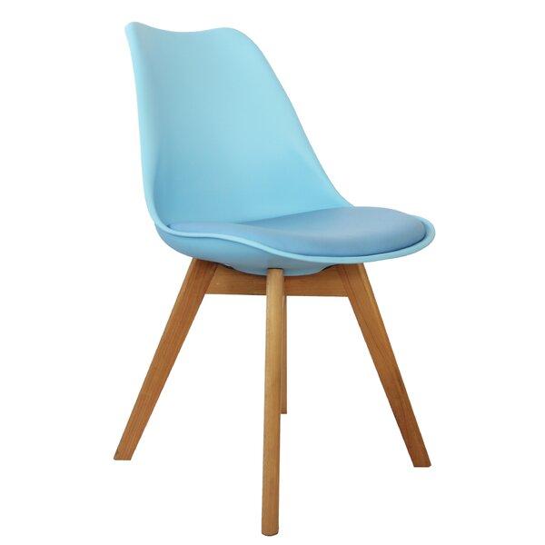 Borum Dining Chair by Corrigan Studio