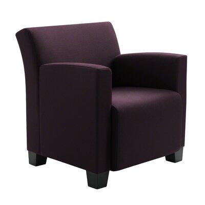 Modern Reception Seating Chairs Allmodern