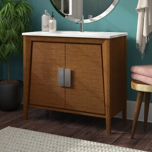 search results for mid century bathroom vanity - Mid Century Bathroom Vanity