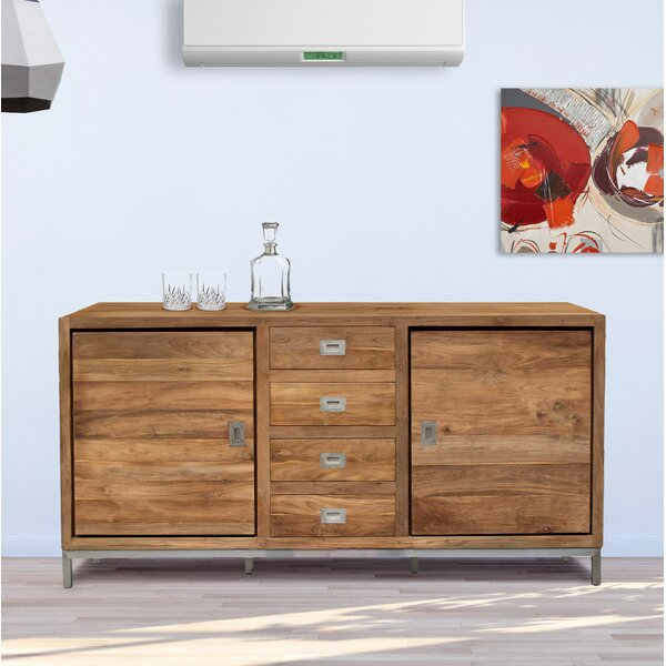 Sandee Sideboard by Union Rustic Union Rustic