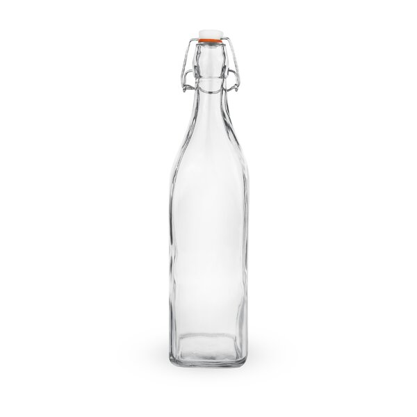 Country Home 33 oz. Growler by Twine