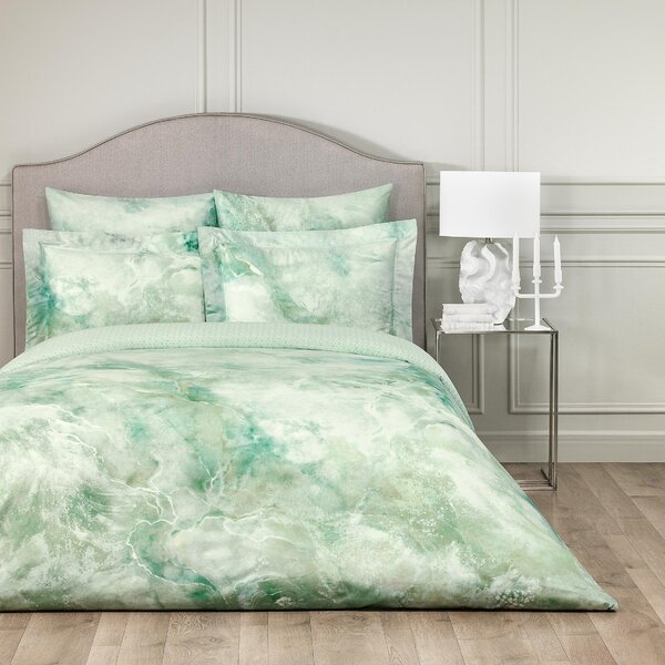Terra Duvet Cover Collection