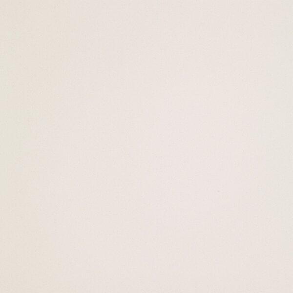 I Con 12 x 12 Porcelain Field Tile in White by Tesoro