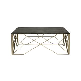 Affordable Theodore Coffee Table By Gabby