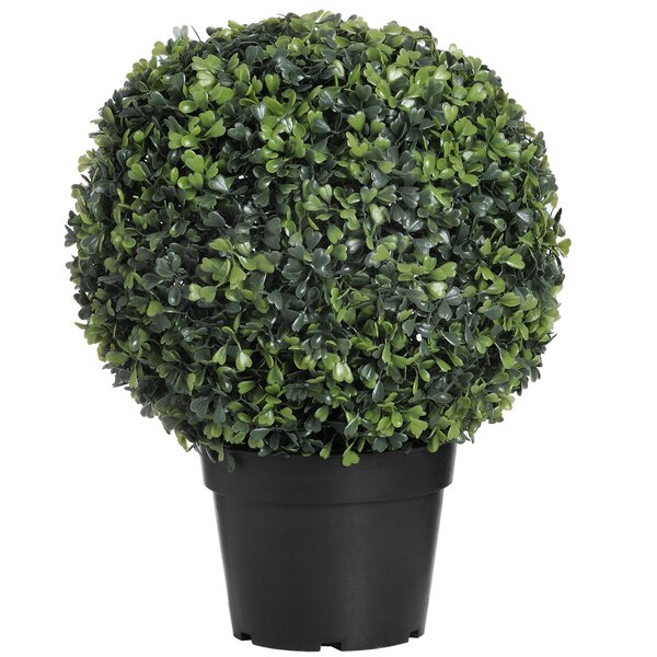 Artificial Plants Amp Trees You Ll Love Buy Online