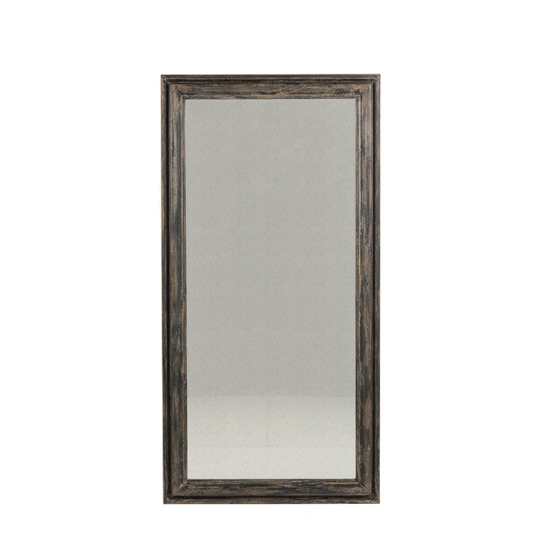 Beauhome Victor Full Length Mirror by Resource Decor