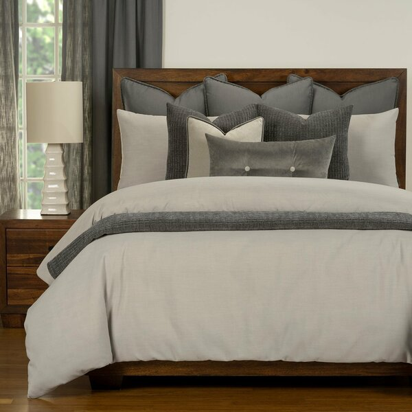 Traditions Atlantic Duvet Cover and Insert Set