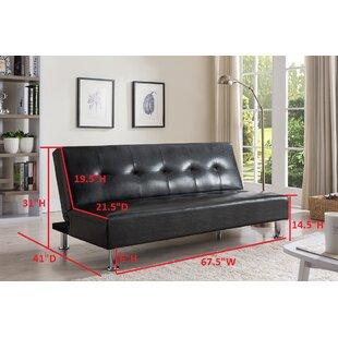 Earleton Sleeper Sofa