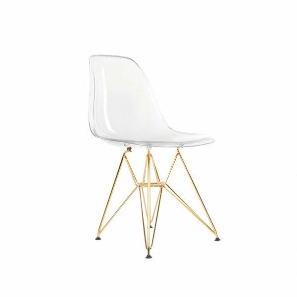 Syed Dining Chair (Set of 4) by Corrigan Studio Corrigan Studio
