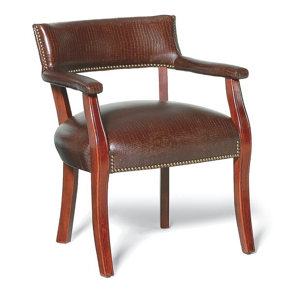 Thayer Armchair by Fairfield Chair Fairfield Chair