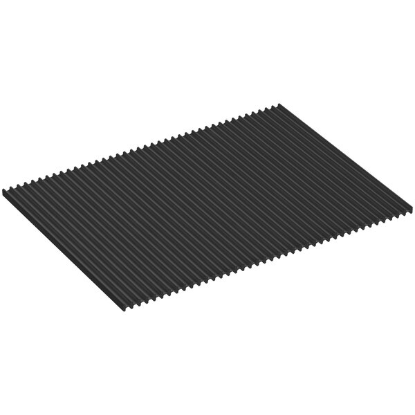 Silicone Drying Mat by Kohler