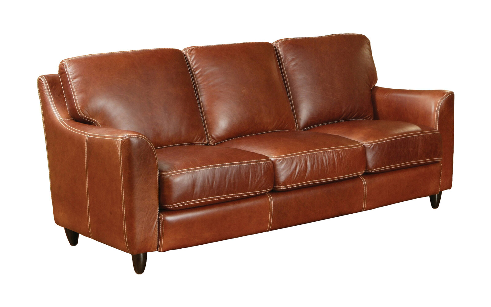 Omnia Leather | Wayfair