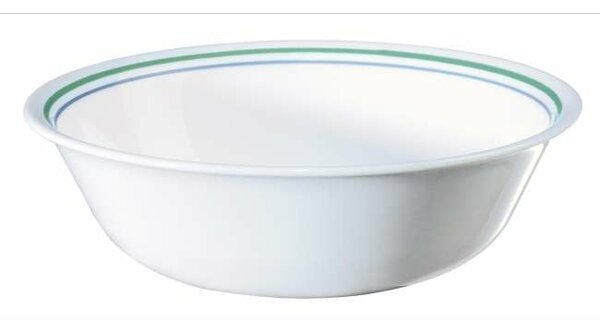 Livingware 28 oz. Bowl Country Cottage by Corelle