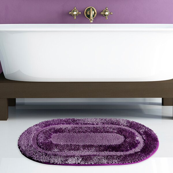 Pearl Bath Rug (Set of 2) by Popular Bath