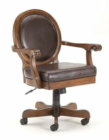 Bondville Chair By Darby Home Co