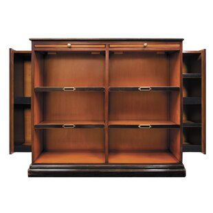 Secret Spaces Standard Bookcase