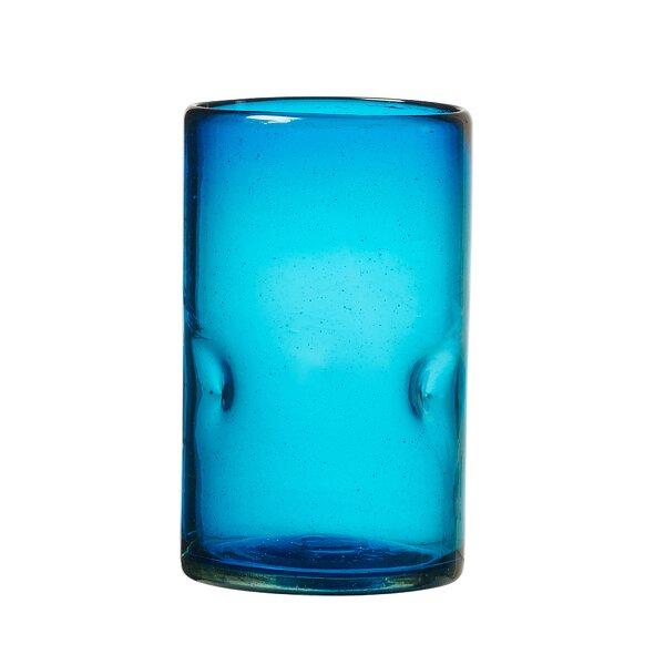 Ensenada 16 oz. Highball Glass (Set of 4) by Global Amici