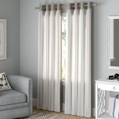 74 Inch Curtains Wayfair