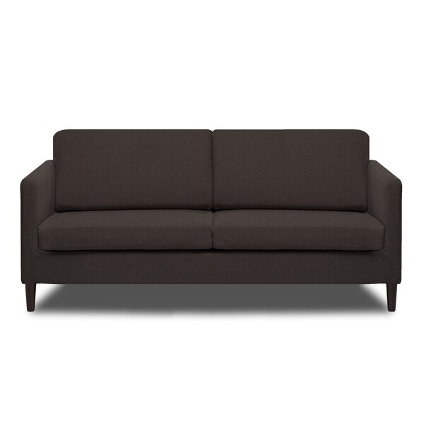 Valuable Today Clermont Sofa by Ivy Bronx by Ivy Bronx