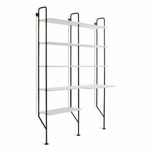 Compare Ladder Desk ByBlu Dot