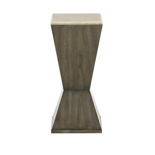 Profile Drink End Table