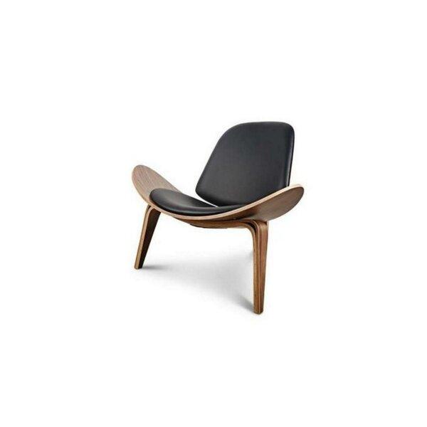 Rosemount Chaise Lounge By Brayden Studio