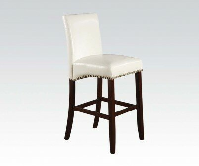 Nahunta Bar Stool (Set of 2) by Winston Porter