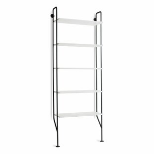 Hitch Etagere Bookcase by Blu Dot Best #1