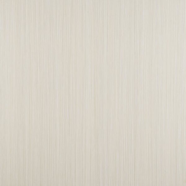 Fabrique 24 x 24 Porcelain Field Tile in Crème Linen by Daltile