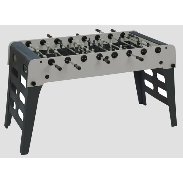Open Air Indoor Foosball Table by Garlando
