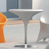 Trendy Bistro Table by 100 Essentials
