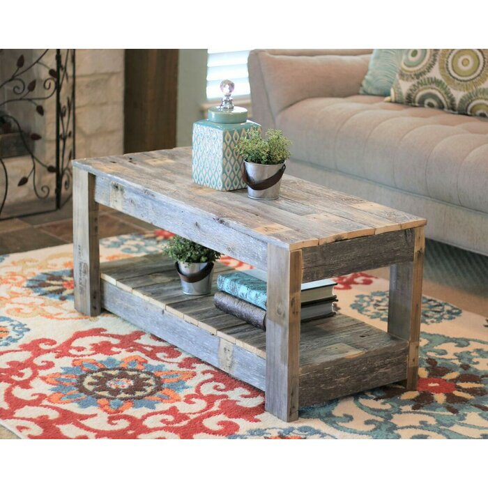 Tremendous Easthampton Coffee Table With Storage Bralicious Painted Fabric Chair Ideas Braliciousco