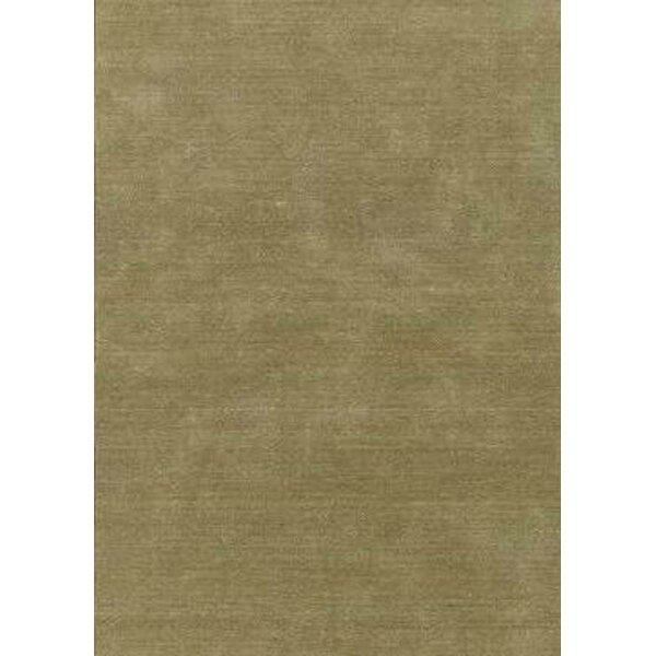 Henley Hand-Tufted Kelp Area Rug by Wildon Home ®