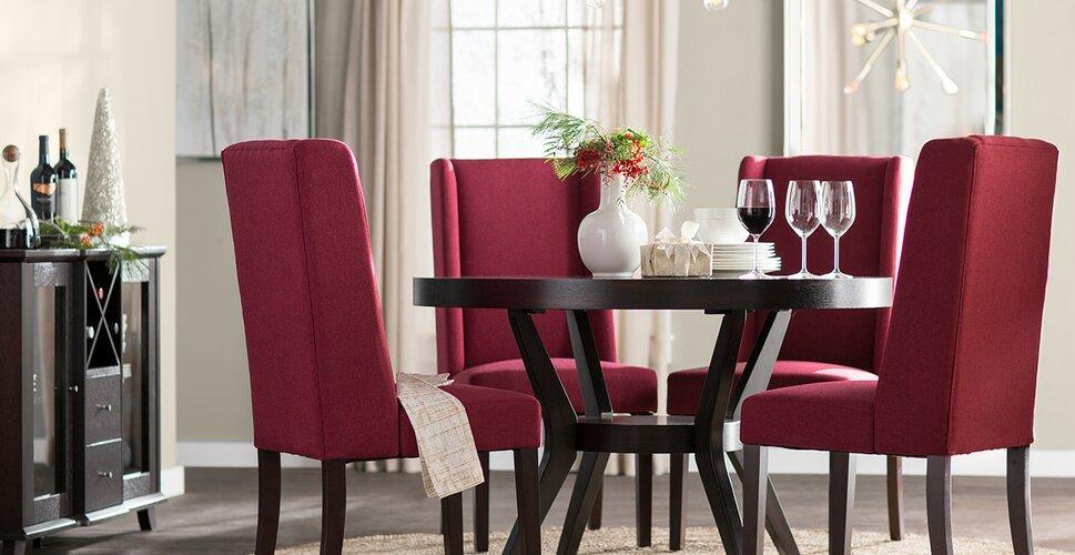 Kitchen   Dining Furniture. Kitchen   Dining Room Furniture You ll Love   Wayfair