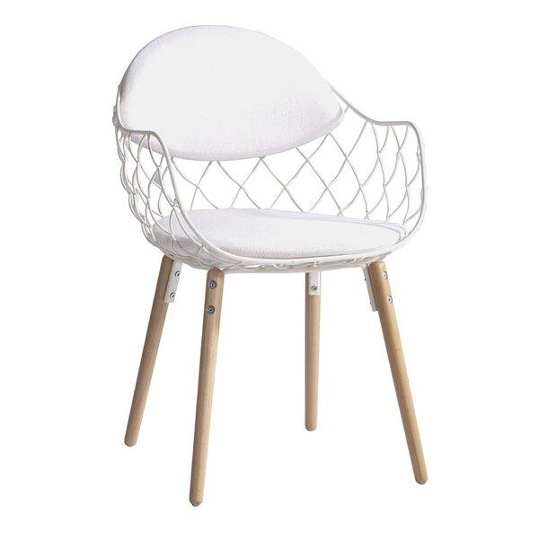 Wallen Armchair by Wrought Studio