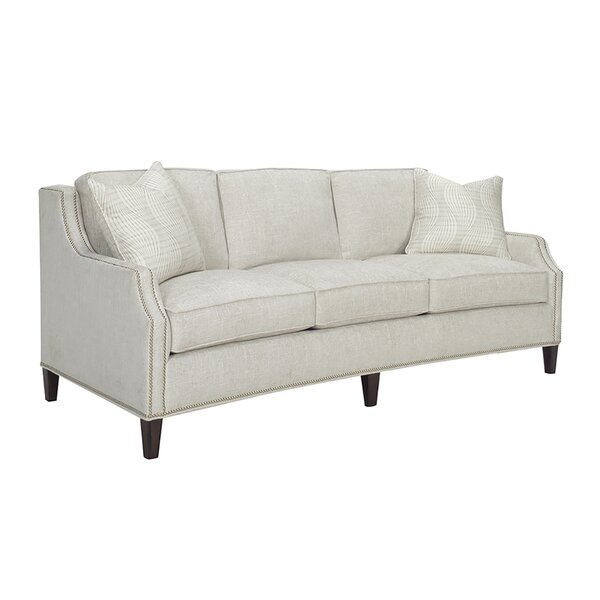 Good Quality Signac Sofa by Lexington by Lexington
