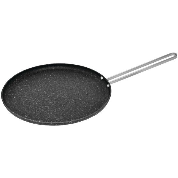 Starfrit 10 Non-Stick Crepe Pan by The Rock by Starfrit