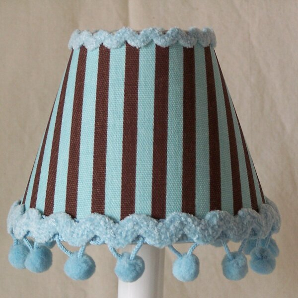 Striped Desserts Night Light by Silly Bear Lighting