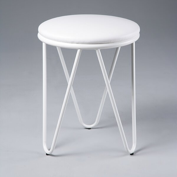 Zaiden Stool (Set of 2) by Latitude Run