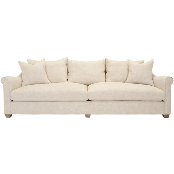 Couture Fraiser Sofa by Safavieh Couture