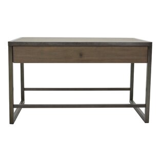 Feder Coffee Table with Tray Top