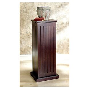 Duncan Multimedia Cabinet by Wildon Home ®